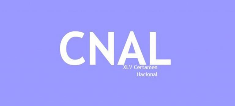 XLVI CERTAMEN NACIONAL DE ARTE DE LUARCA (CNAL) 2015