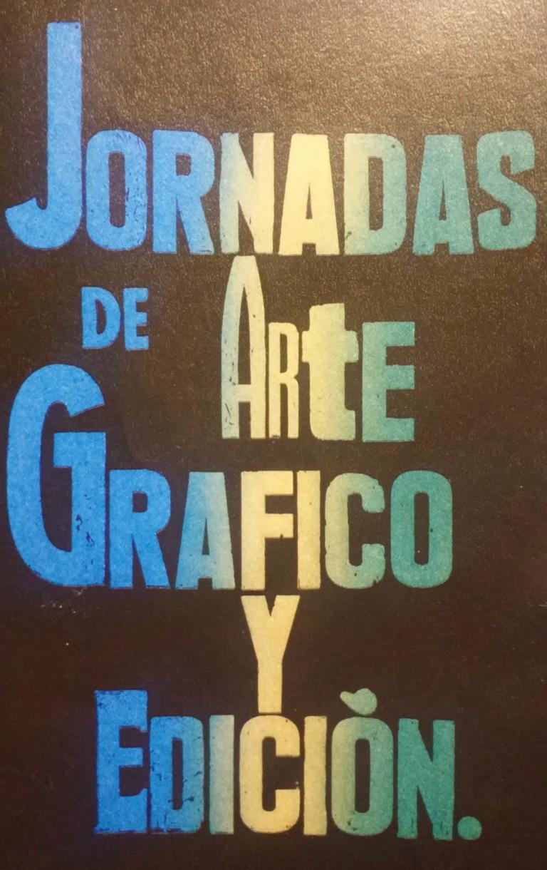 CONFERENCIA DE PEDRO GALLEGO: LA GRAN, ACERCAR EL ARTE (SÍ, SÍ, NO BROMEAMOS)